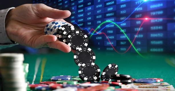 Casino Betting Systems 01