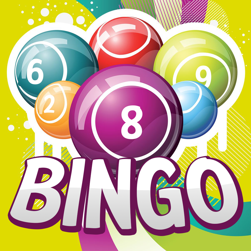New Bingo Online Craze