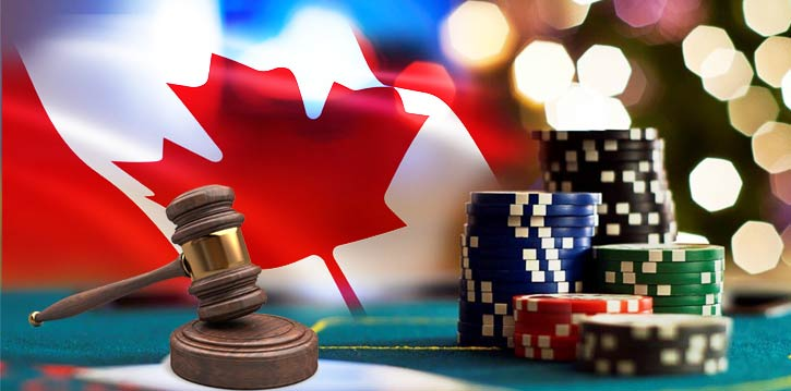 Canadian Gambling Websites 02