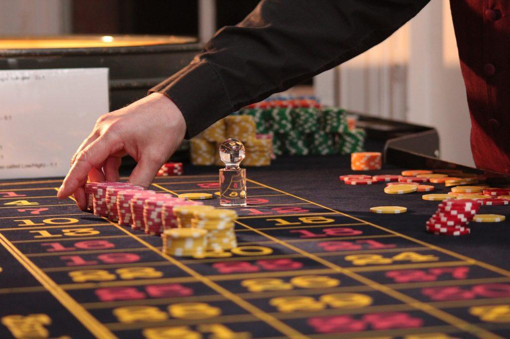 Treating Gambling Addiction 02