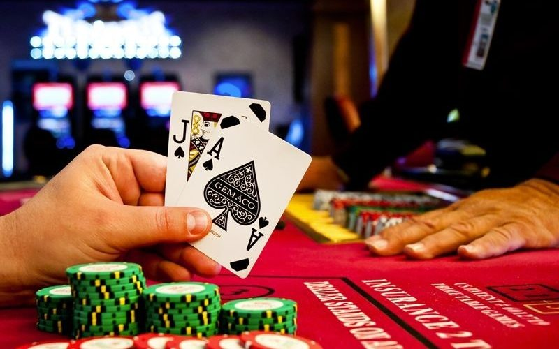 Online Casinos for novices 02