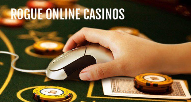 Rogue Online Casinos 02