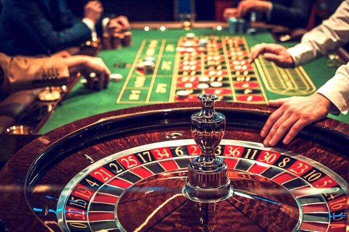 Best Casinos 02