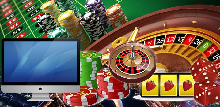 Dependable Online Casinos