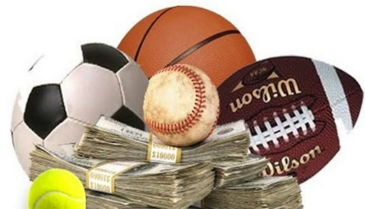 How To Make Sports Betting Fun 1