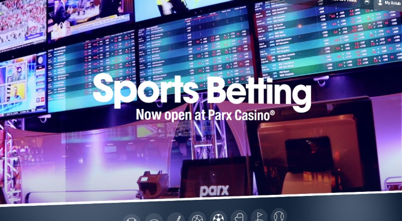 inner workings of sports betting