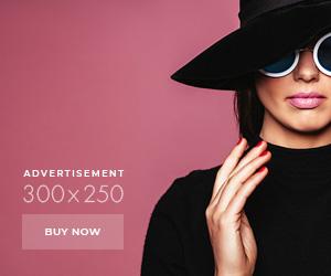 online-magazine-ad-300×250-3