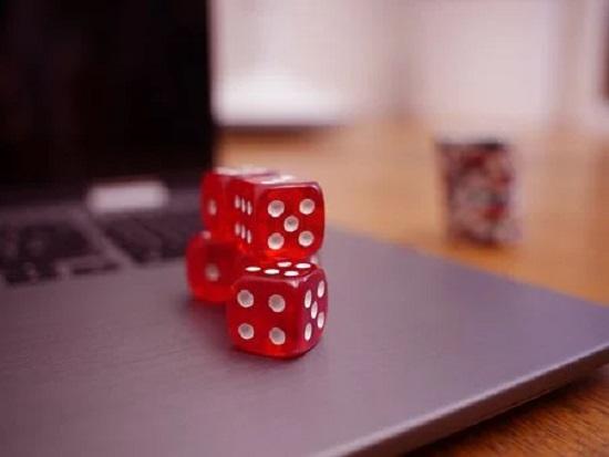 online gambling 3